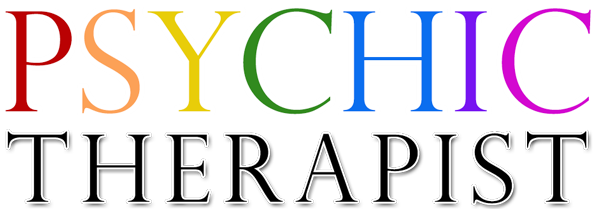 Psychic Therapist in Ft Lauderdale